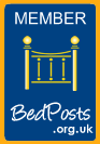1 logo-bed-posts