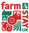 1 logo farmstay